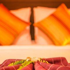 Отель Bhundhari Chaweng Beach Resort Koh Samui Таиланд, Самуи - 3 отзыва об отеле, цены и фото номеров - забронировать отель Bhundhari Chaweng Beach Resort Koh Samui онлайн в номере фото 2