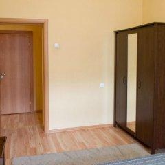 Апартаменты City Centre Standart Apartments Мурманск удобства в номере фото 2