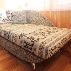 Гостиница ApartLux Римская 3* Апартаменты с разными типами кроватей фото 15
