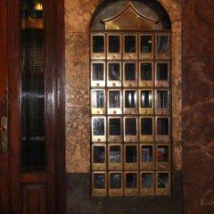 Отель House Beatrice Milano Стандартный номер с различными типами кроватей фото 5