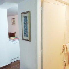 """Отель """"La Viuzza"""" Holiday Home удобства в номере"""