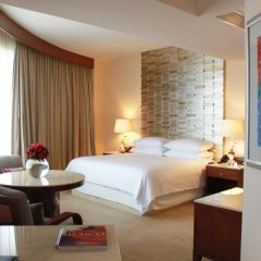 Отель Fiesta Americana Grand Country Club 5* Люкс фото 2