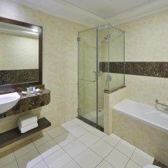 Gateway Hotel 3* Номер категории Премиум с различными типами кроватей фото 4