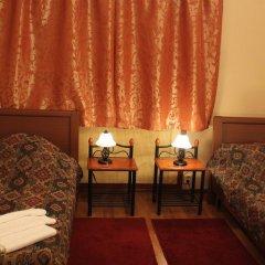 Мини-отель Аполлон Стандартный номер фото 6
