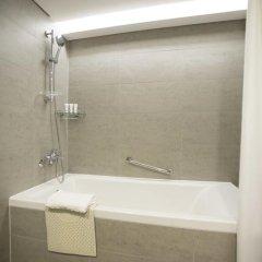 Best Western Premier Seoul Garden Hotel 4* Номер Делюкс с 2 отдельными кроватями фото 5