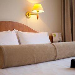 Best Western Hotel Portos 3* Номер категории Премиум с различными типами кроватей фото 2