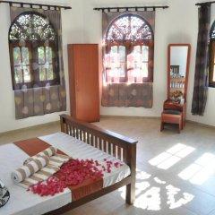 Отель Negombo Village интерьер отеля фото 2
