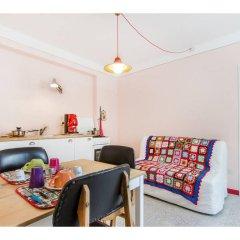 Апартаменты Casa Farella B&B in mini Apartments Altamura Апартаменты фото 2