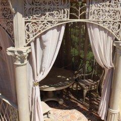 Гостиница Villa Sonyachna With Swimming Pool Вилла разные типы кроватей фото 14