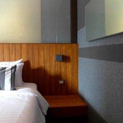 Отель Luxx Xl At Lungsuan 4* Люкс фото 16