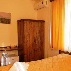 Lucytour Hotel 3* Стандартный номер с 2 отдельными кроватями фото 3