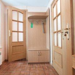 Гостиница Невский Маяк 3* Улучшенный номер с различными типами кроватей фото 3