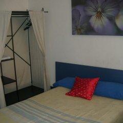 Отель Puerta del Sol Rooms Стандартный номер с различными типами кроватей фото 6
