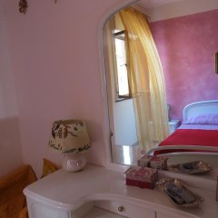 Отель Appartamento Maria Giovanna Джардини Наксос комната для гостей фото 5