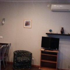 Отель Penaty Pansionat Улучшенные апартаменты фото 18