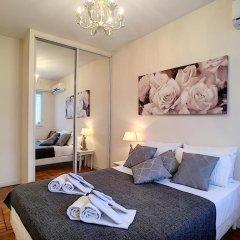 Отель Ashley&Parker - Maison de Patrizia комната для гостей фото 3