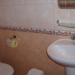 Гостиница Невский Инн ванная фото 2