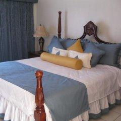 Отель Fisherman's Inn комната для гостей фото 2
