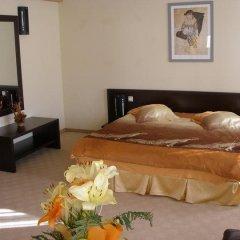 Hotel Brilliantin 3* Полулюкс фото 5