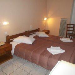 Отель Elite Hotel Греция, Афины - 11 отзывов об отеле, цены и фото номеров - забронировать отель Elite Hotel онлайн комната для гостей фото 3