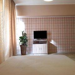 Гостиница Мини-отель Намасте в Красной Поляне отзывы, цены и фото номеров - забронировать гостиницу Мини-отель Намасте онлайн Красная Поляна удобства в номере