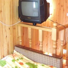 Гостиница Форосский Бриз в Форосе отзывы, цены и фото номеров - забронировать гостиницу Форосский Бриз онлайн Форос сауна
