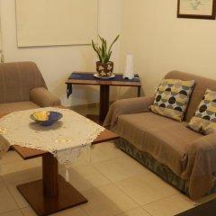 Апартаменты Byreva Apartments комната для гостей фото 3