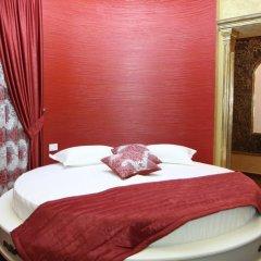 Отель Roma Yerevan & Tours Армения, Ереван - отзывы, цены и фото номеров - забронировать отель Roma Yerevan & Tours онлайн спа фото 2