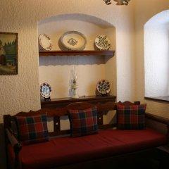 Отель Idillion Херсониссос интерьер отеля фото 2