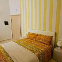 Отель La Passeggiata di Girgenti 3* Номер Комфорт фото 5