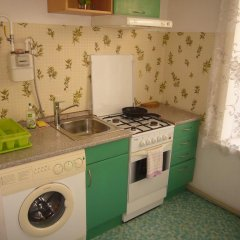 Апартаменты Sala Apartments Апартаменты с 2 отдельными кроватями фото 9