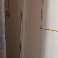 Отель L&V Италия, Римини - отзывы, цены и фото номеров - забронировать отель L&V онлайн ванная