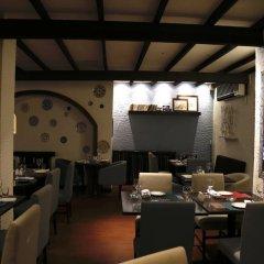 Отель Bonita Inn Иордания, Амман - отзывы, цены и фото номеров - забронировать отель Bonita Inn онлайн питание фото 2