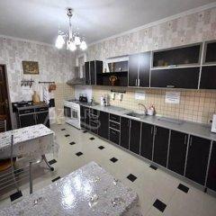 Гостевой Дом «Родос» ИП Чахова У.П. питание