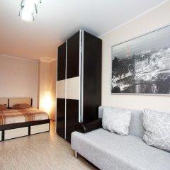 Апартаменты Apart Lux Сокол Апартаменты с различными типами кроватей фото 8