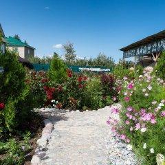 Отель Happy Nomads Yurt Camp Кыргызстан, Каракол - отзывы, цены и фото номеров - забронировать отель Happy Nomads Yurt Camp онлайн фото 5