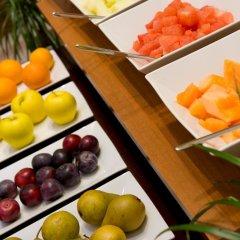 Отель Sovereign Прага питание фото 2