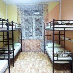 Хостел Преображенка комната для гостей фото 3