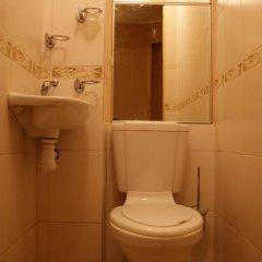 Гостевой дом Helen's Home Номер категории Эконом с 2 отдельными кроватями (общая ванная комната) фото 13