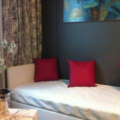 Smart Hotel 4* Стандартный номер