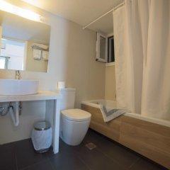 Отель Century Resort 4* Апартаменты с 2 отдельными кроватями фото 7