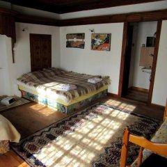 Отель Art house Болгария, Смолян - отзывы, цены и фото номеров - забронировать отель Art house онлайн комната для гостей фото 2