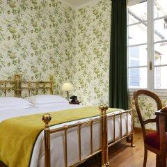 Hotel Pendini 3* Люкс с различными типами кроватей фото 2