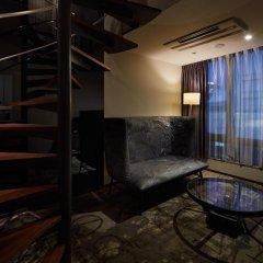 Akasaka Granbell Hotel 3* Другое фото 8