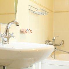 Гостиница Edem Казахстан, Караганда - отзывы, цены и фото номеров - забронировать гостиницу Edem онлайн ванная фото 2