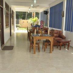 Отель Otha Shy Airport Transit Hotel Шри-Ланка, Сидува-Катунаяке - отзывы, цены и фото номеров - забронировать отель Otha Shy Airport Transit Hotel онлайн детские мероприятия