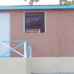 Отель Waikiki Guest House 3* Стандартный номер фото 5