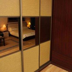 Мини-отель Эридан Семейные номера Комфорт с двуспальной кроватью фото 3