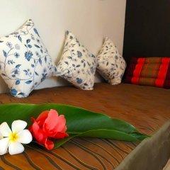 Отель Kantiang Oasis Resort & Spa 3* Номер Делюкс с различными типами кроватей фото 10