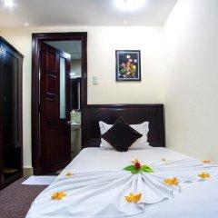 The Summer Hotel 3* Номер категории Эконом с различными типами кроватей фото 4